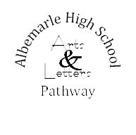AHS Offers New Fine Arts Pathway