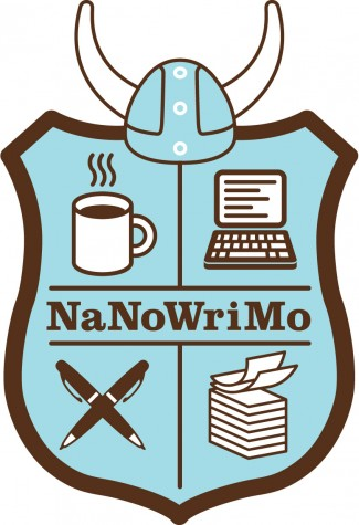 National Novel Writing Month Challanges Students