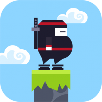 App of the Week: Spring Ninja