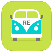 App of the Week: Rebus