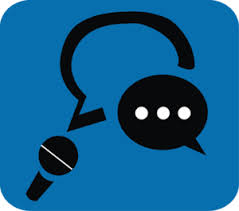 App of the Week: Rapchat