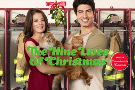 The Best and Worst Christmas Hallmark Movies