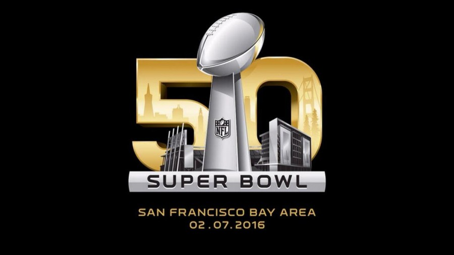 Super Bowl 50 prediction: Broncos rally to defeat Panthers