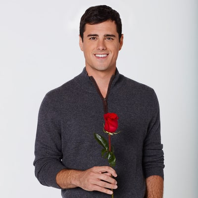 The Bachelor: Week Four