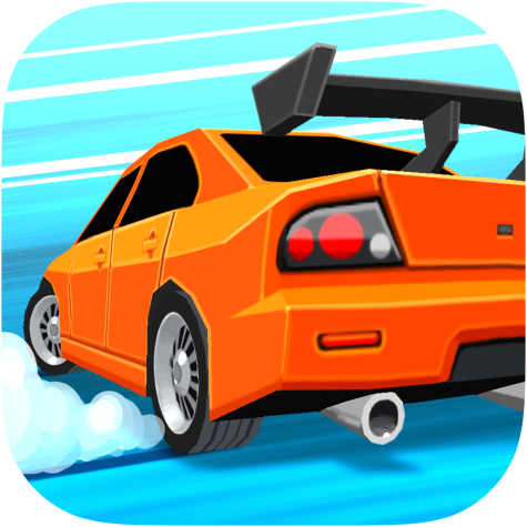 App of the Week: Thumb Drift