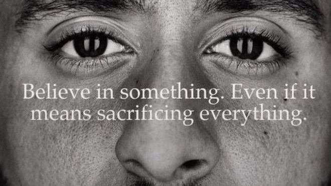 Smart Move Nike