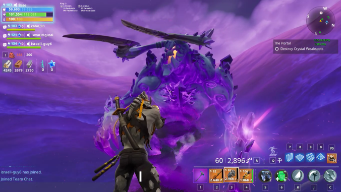 Storm+King+fight%2C+unlocked+by+completing+the+third+and+final+part+of+the+Canny+Valley+campaign+
