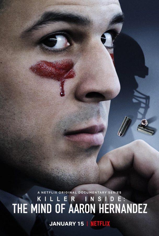 Aaron Hernandez: The Killer Inside Review