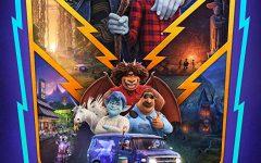 Adventure Onward with Pixar's Latest Film