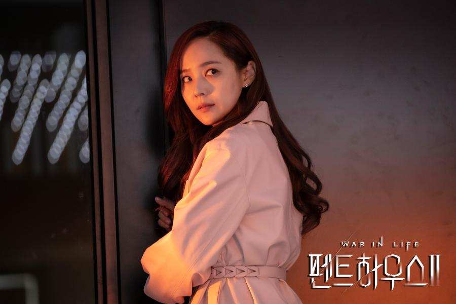 Give K-Dramas a Try