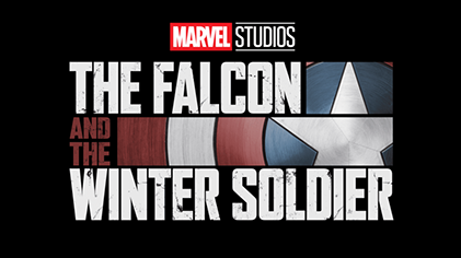 200 for Lunch: Falcon and the Winter Soldier