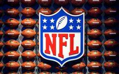 2021 NFL Free Agency... So Far