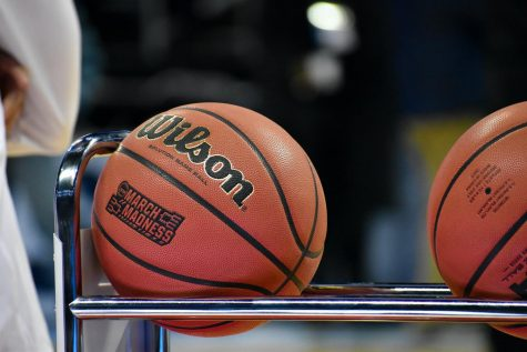March Madness Preview & Predictions