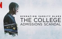 Operation Varsity Blues Review